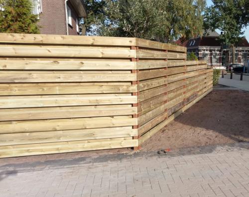jorrit-hoekstra-tuinverzorging-tuinonderhoud-schutting-flauwe-hoek