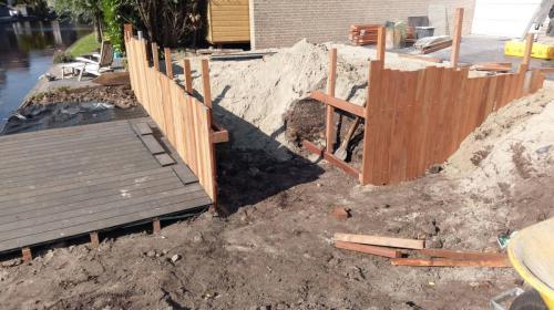 jorrit-hoekstra-tuinverzorging-tuinonderhoud-terras-aan-water