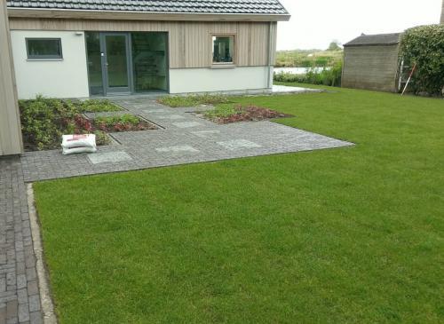 jorrit-hoekstra-tuinverzorging-tuinonderhoud-tuinaanleg-gras-terrasbestrating