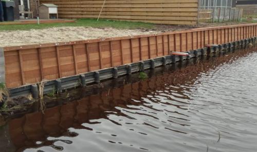 jorrit-hoekstra-tuinverzorging-tuinonderhoud-walbeschoeiing